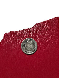1872 Seated Half Dime 5¢- Nice Coin