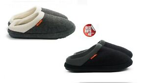 ARCHLINE ORTHOTIC SLIPPERS - SLIP ON SLIPPERS (VARIOUS COLOURS AND SIZES)