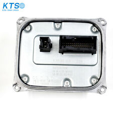 NEW LED Headlight Control Unit For Mercedes Benz W205 C CLASS A2059005010