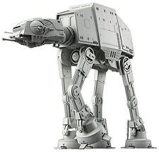 Bandai Star Wars AT-AT 1/144 escala kit 144762