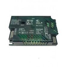 EVG Tridonic PCA 2/42 TCT ECO 22088691 electronic ballast