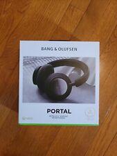 Bang & Olufsen Beoplay Portable Xbox Wireless Premium ANC Gaming Headphones
