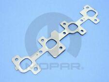 MOPAR 53034030AC Exhaust Manifold Gasket Right