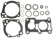 Fuel Injection Throttle Body Repair Kit Standard 1713