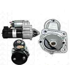 Starter Motor for Maserati D6RA64