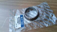 Exhaust Pipe Gasket fits Fiat Ducato 9560355580 Genuine