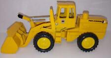 New ListingErtl 1/24 International Harvester Ih Hough Wheeled Payloader Excellent Condition