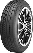 255/40R19 Tyre Nankang AS-1 100Y XL 255 40 19 Tire