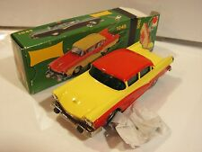 FORD CUSTOM 300 SCHUCO LILLIPUT 1/45 NEW IN BOX  (rj) 1045 Micro-Racer