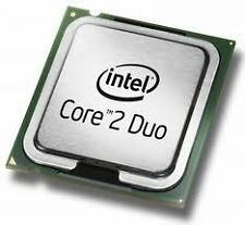 Core 2 Duo 3.0 processor 6 MB Cache , E8400 - 775 socket processor.Best Price