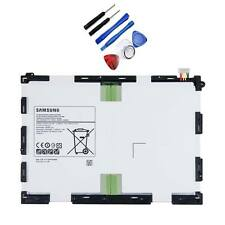 Batterie Originale SAMSUNG Galaxy Tab A 9.7 SM-T550 SM-T555 EB-BT550ABE + Outils
