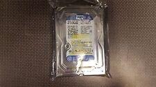 Western Digital Blue 250GB WD2500AAKX