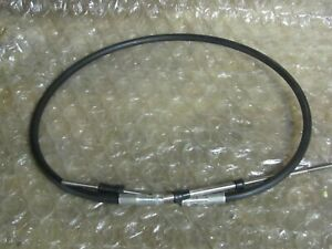 Ford Sterling Transmission Cable D3HZ-7A650-A / D3HZ7A650A NEW