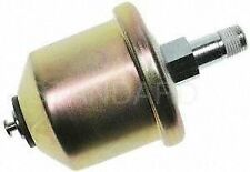 New Engine Oil Pressure Sender With Gauge replace Standard PS59 for AMC, Jeep