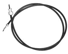 New Speedometer Cable MG Midget + Austin Healey Sprite 1967-1974 1275 Engine