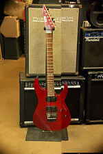 LTD M-100FM Electric Guitar **M**