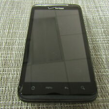 HTC THUNDERBOLT - (VERIZON WIRELESS) CLEAN ESN, UNTESTED, PLEASE READ!! 33315