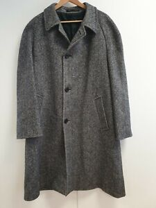 Austin Reed Men S Wool Outer Shell For Sale Ebay