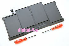 """A1405 Genuine Battery For Apple MacBook Air 13"""" A1369 Mid 2011 A1466 2012 Laptop"""