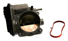 Fuel Injection Throttle Body fits 2005-2015 Nissan Frontier,Xterra Pathfinder NV