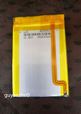 3000mAh Upgraded SSD Battery for iPod 7th Classic 120GB 160GB 30GB Nice !!!