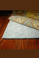 Safavieh Dura Pad 130 (2' x 8') made in USA carpet protector non-slip padding