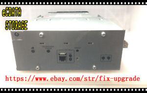 Oracle LTO-5 7020568 7020569 FC Internal Tape Drive HP Sun Stk i500