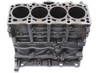 Engine Cylinder Block Bare 04-05 VW Jetta Golf MK4 Beetle Diesel 1.9 TDI BEW