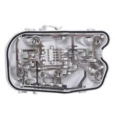 BAPMIC Rechts Lampenträger Rücklicht Lampe für A6 4F2 C6 2.0/2.8/3.0/3.2