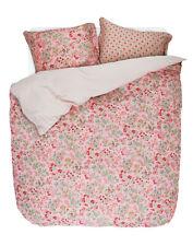 Pip Studio Bettwäsche Jaipur Flower | Pink - 155 X 220