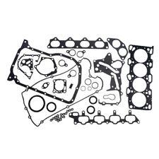 Motordichtungssatz, Volldichtsatz Hyundai Sonata, Santa Fe 2.0L, 2.4L  G4JP,G4JS