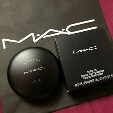 Brand New MAC Studio Fix Powder Plus Foundation 15g Free PP