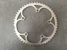 Campagnolo Record EPS Chainring