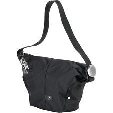 Kata Ligh TPIC 20 DL Shoulder Bag