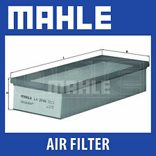 Mahle Air Filter LX2046 - Fits Audi A4, A5 - Genuine Part