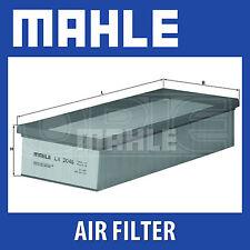 MAHLE Filtro aria lx2046-si adatta a Audi a4, a5-Genuine PART