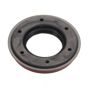 Auto Trans Output Shaft Seal Right National 4674N