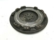 2004-2007 Subaru Impreza WRX STI Flywheel Assembly 6 Speed MT 06-07