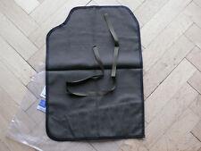 Original Mercedes Werkzeugtasche für klassische Fahrzeuge W018 W109 W112 W113