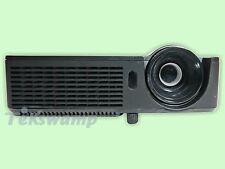 Infocus IN2124 Refurbished DLP Projector 3200 Lm HD HDMI 1080i/p Remote TeKswamp
