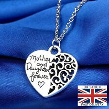 Mothers day Gift For Him Her Husband Wife Girlfriend Boyfriend Lover  x