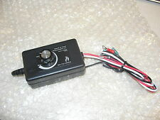 Heat-N- Glo Heatilator Direct Vent Fan Timer Circuit Control Module 4021-708 OEM