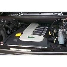 2003 LAND ROVER RANGE ROVER 3,0 D Motore diesel engine td6 177 CV