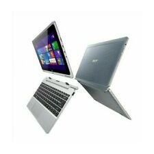 Computer Notebook Acer Aspire Switch 10  2in1 - Windows 8.1