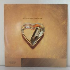 "M People ‎– Open Your Heart (Vinyl, 12"", MAXI 33 TOURS)"