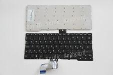 Hungarian Keyboard for Lenovo Yoga 3 11,300-11IBR 300-11IBY 700-11ISK, Flex 3 11