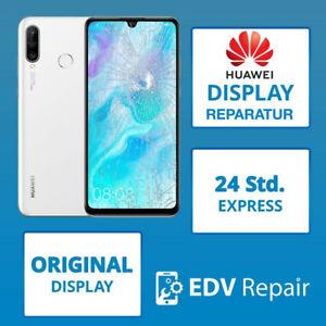Huawei P30 Lite Display Reparatur