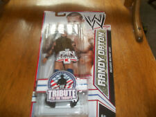 WWE Tribute to the Troops Hard to find Randy Orton New