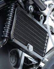 r&g Carreras Parrilla Del Radiador aceite Protección BMW nineT OIL Enfriador