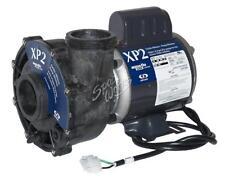 CAL SPAS XP2 CIRCULATION PUMP 1-SPEED 230V 48 FRAME PUM22100943 PUM22100955